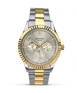 Sekonda Gents Watch 1094