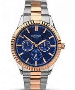 Sekonda Gents Watch 1095