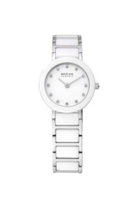 Bering Ladies Mini Ceramic Watch 11422-754