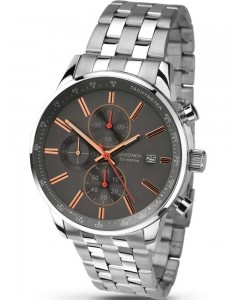 Sekonda Gents Chronograph Watch 1156