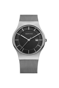 Bering Gents Watch 11938-002