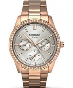 Sekonda Ladies Watch 2159