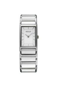 Bering Ladies Ceramic Watch 30121-754
