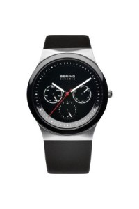Bering Gents Ceramic Watch 32139-402
