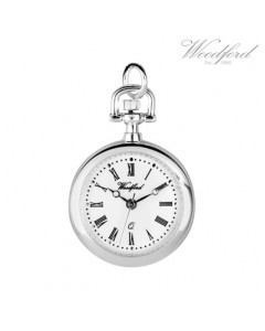 Pendant watches woodford pendant watch 1204 mozeypictures Images
