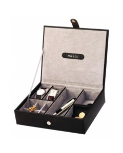 Gents Manhattan Organiser 1502