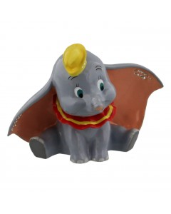 Disney Trinket Box - Dumbo DI113