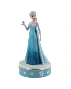 Disney Trinket Box - Elsa DI147