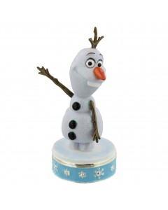 Disney Trinket Box - Olaf DI149