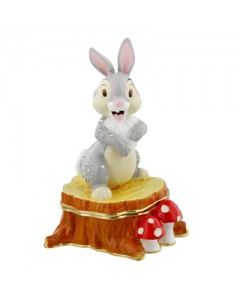 Disney Trinket Box - Thumper DI340