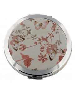 Stratton Heritage Butterflies & Plants Compact ST1152