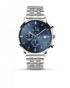 Accurist Gents Chronograph Watch 7079