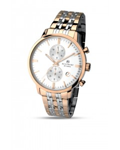 Accurist Gents Classic Watch 7083