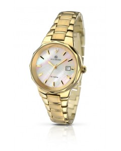 Accurist Ladies Watch 8019