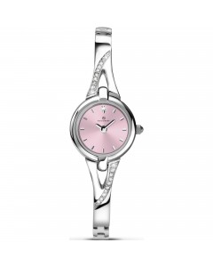 Accurist Ladies Watch 8038