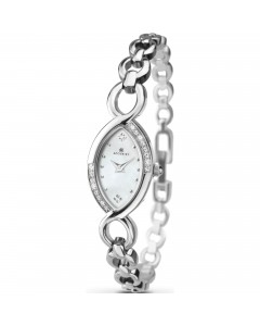 Accurist Ladies Watch 8047