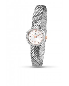 Accurist Ladies Watch 8060
