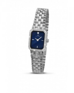 Accurist Ladies Classic Watch 8078