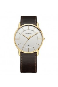 Bering Gents Watch 13139-539