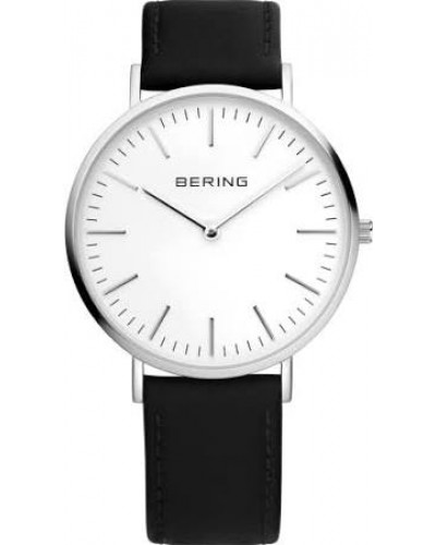 Bering Gents Watch 13738-404