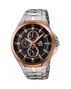 Casio Gents Edifice Watch EF-326D-1AVUEF