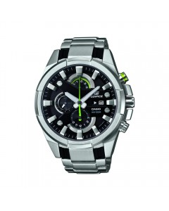 Casio Gents Edifice Chronograph Watch EFR-540D-1AVUEF
