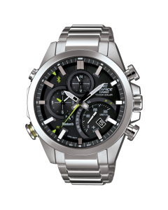 Casio Gents Edifice Bluetooth Watch EQB-500D-1AER
