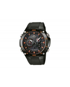 Casio Gents Edifice Wave Ceptor Watch EQW-M1100C-1AER