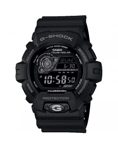 Casio Gents G-Shock Solar Watch GR-8900A-1ER