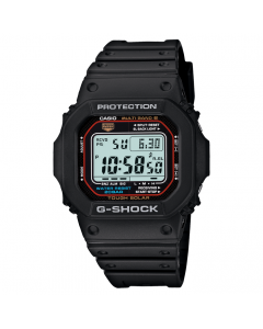 Casio Gents G-Shock Watch GW-M5610-1ER
