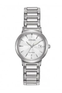 Citizen Ladies Eco-Drive Watch EW2370-57A