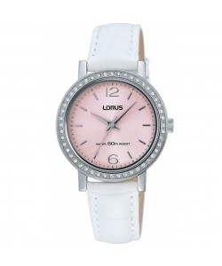Lorus Ladies Watch RG295KX9