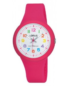 Lorus Children's Watch RRX49EX9
