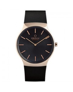 Obaku Gents Rolig Night Watch V178GXVBMB