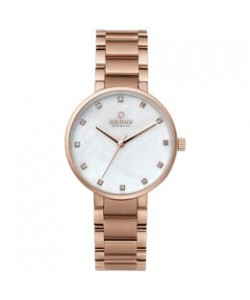Obaku Ladies Watch V189LXVWSV