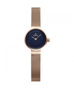 Obaku Ladies Watch V199LXVLMV