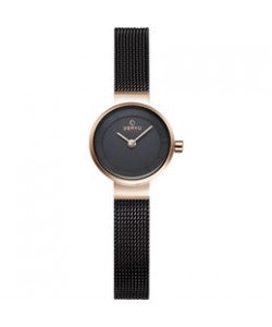 Obaku Ladies Watch V199LXVNMN