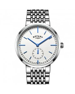 Rotary Gents Canterbury Watch GB05060/02
