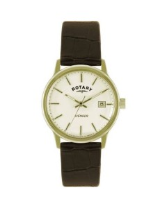 Rotary Gents Avenger Watch GS02876/03