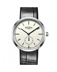 Rotary Gents Canterbury Watch GS05060/32