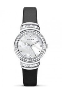 Sekonda Ladies Watch 2274