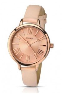 Sekonda Ladies Watch 2355