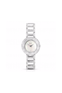 Sekonda Ladies Seksy Watch 2369