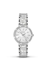 Sekonda Ladies Seksy Watch 2371