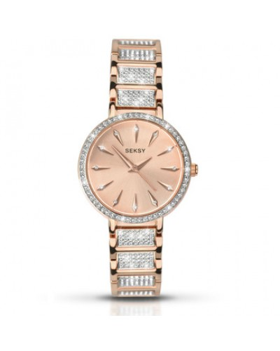 Sekonda Ladies Seksy Watch 2372