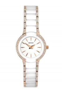 Sekonda Ladies Seksy Watch 2381