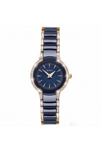 Sekonda Ladies Seksy Watch 2382