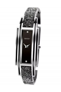 Sekonda Ladies Seksy Rocks Watch 2583