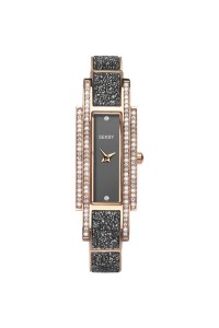 Sekonda Ladies Seksy Rocks Watch 2585
