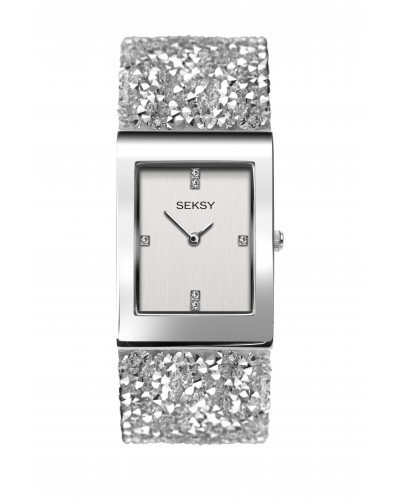 Sekonda Ladies Seksy Rocks Watch 2652